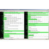 Вышла новая версия программы Сканматик 2 v2.21.7