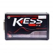 Kess V2 5.017 (2.47)
